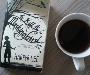 book, book love, and earl grey image
