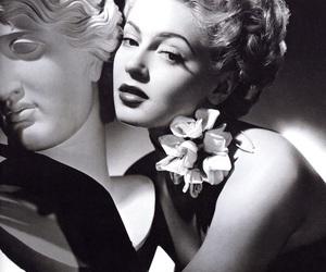 Lana Turner image