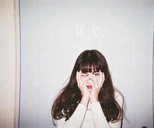 小松菜奈 and nana komatsu image