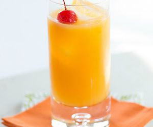 drink, drinks, and juices image