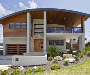 architecture, australia, and contemporary image