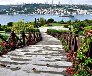 turkey and istanbul image