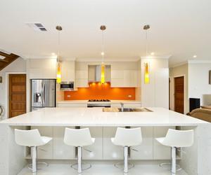 australia, design, and dream home image