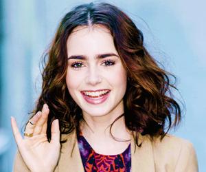 actress, idol, and style image