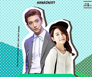 poster, joshua, and Seventeen image