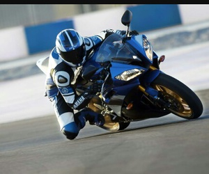 moto, passion, and sportive image