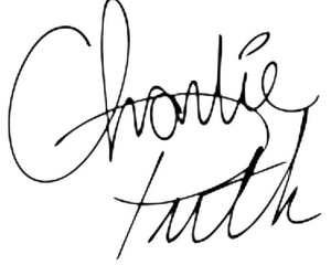 charlie and puth image