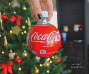 christmas, gift, and tumblr image