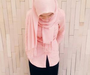 hijab ^nurgul image