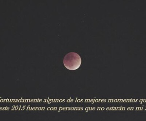 2016, frases, and momentos image