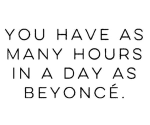 quote, inspiration, and beyoncé image