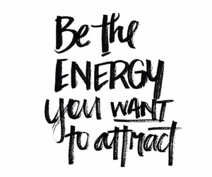 energy and quotes image