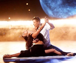 danse and dals image