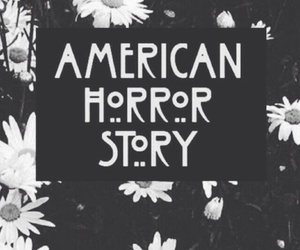 american horror story, ahs, and wallpaper image