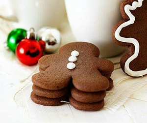 chocolate, christmas, and candy image