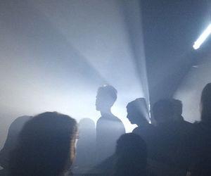 club, good, and grunge image