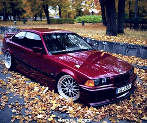 beautiful, perfect, and bmw image