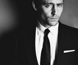 tom hiddleston, Hot, and loki image