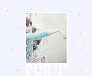 bts, jungkook, and edit image