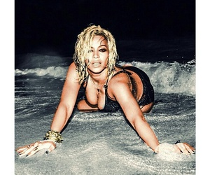 beyoncé, drunk in love, and mrs carter image