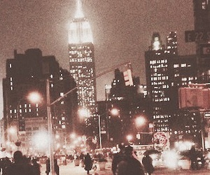 header, light, and city image