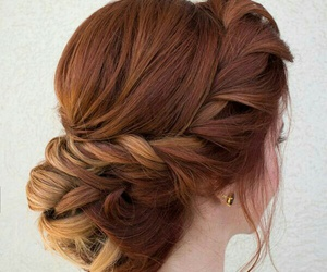 awesome, lovely, and hairstyle image