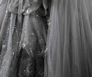 dress and aesthetic image