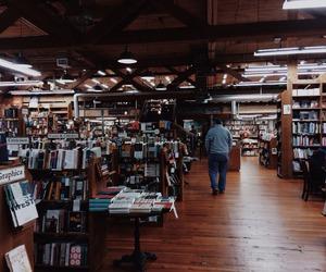 adventure, book, and Dream image