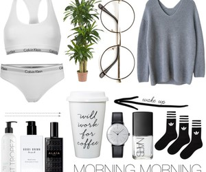 adidas, my, and Polyvore image