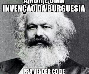 burguesia, amor, and proletariado image