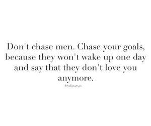 quotes, goals, and men image