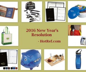 new year, new year 2016, and resolutions image