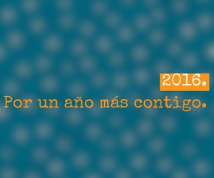 frases, spanish, and couple image