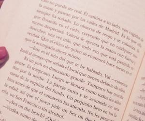 amor, frases, and sueno image