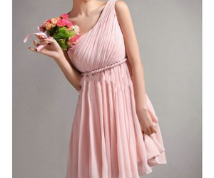 bridesmaid dresses image