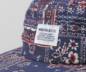 brand, fashion, and hat image