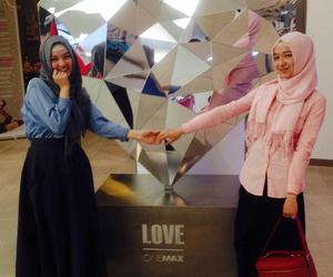 hijab fashion kazakhstan image