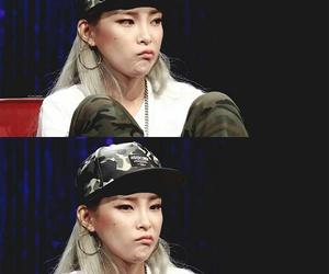 korean beauty, 다혜, and rapper heize image