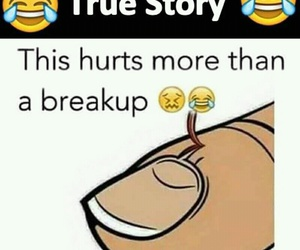 fingers, funny, and emojis image