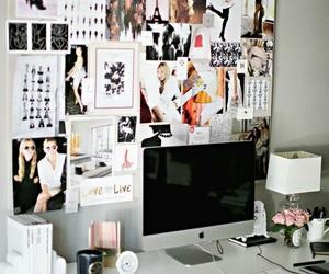 room, decor, and inspiration image
