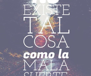 easel, quotes, and frases en español image
