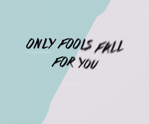 fools and troye sivan image