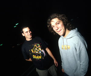 34 Images About Bam Bam On We Heart It See More About Bam Margera