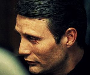casino royale, mads mikkelsen, and le chiffre image