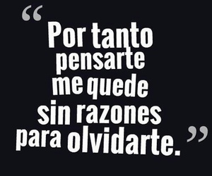 frases, arjona, and quotes image