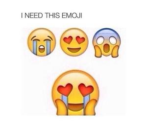 emoji and funny image