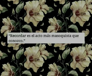 flores, frases, and frases en español image