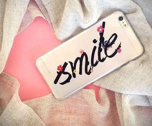 fashion, styel, and iphone case image