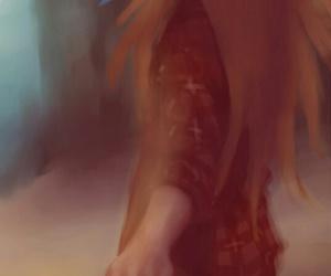 lis, chloe price, and rachel amber image