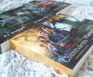 the best, the mortal instruments, and love image